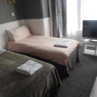 Iona Hotel