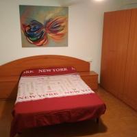 Cuenca Histórica Apartamentos