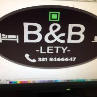 B & B Leti