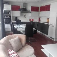 Appartement La Bagatelle