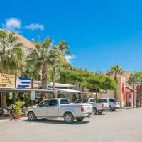 Blue Beach Punta Cana C403