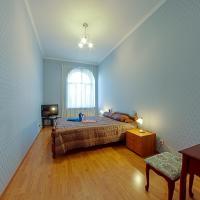 RentPiter Nevsky-96 2-room apart
