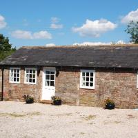Sycamore Cottage
