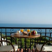 Condo Hotel  Villa Contessa
