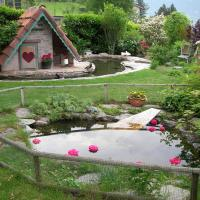 Casa Vacanze Plein Soleil