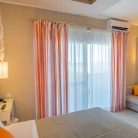 White Sands Beach Hotel Opens in new window