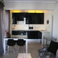 Apartment  City Loft Rentals Opens in new window