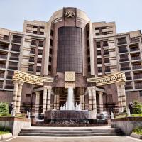 Multi Grand Pharaon Hotel