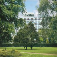 revita - Das Verwöhnhotel