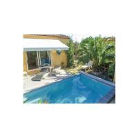 Holiday home Sauvian AB-1258