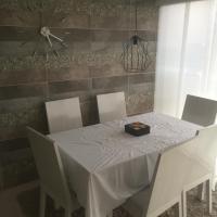 Apartamento Amoblado reserva