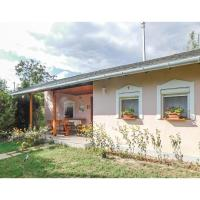 Studio Holiday Home in Velence