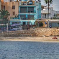 Beach 4U - Can Pastilla