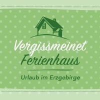 Ferienhaus Vergissmeinet