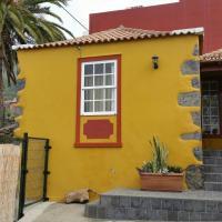 Casa Basilisa Capote