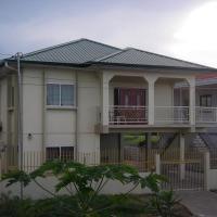 Laila & Jim Vacation House