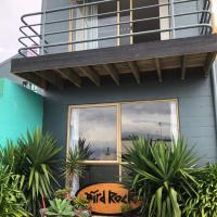 Bird Rock Beach Terrace