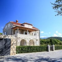 Apartment Dubrovnik Banac