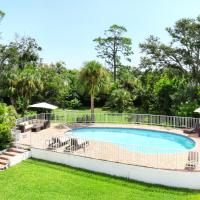 Luxury Pool Home - Across From Halifax River 1500