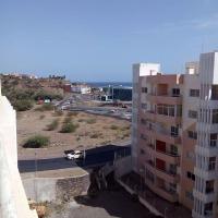 Lal Resorts Praia - Ilha de Santiago T3