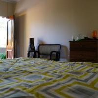 La Casita Bed & Breakfast