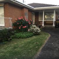 Apartments of Warrnambool - Holiday House