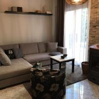 Apartment  City Center Apartment Opens in new window