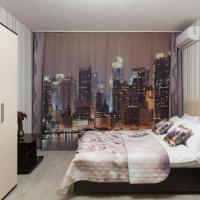 """Apartment Premium """" Nikulinckaya"""""""