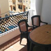 Apartamento Torrox Costa
