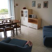 Appartamento Adriatico