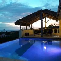 Villa Best View