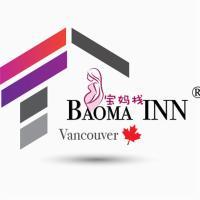 Baoma Inn