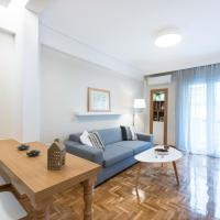 Apartment  Central Maison Opens in new window