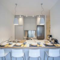 Apartment  Alterra Vita City Apartment Opens in new window