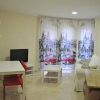 piso centrico cerca de calle loreto