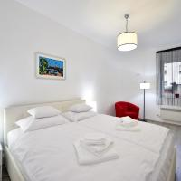 Apartment Sermazi