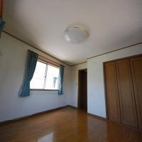 Glocal zushi Apartment in Kanagawa