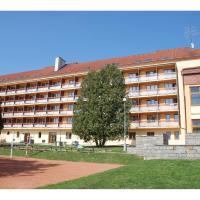 Volareza - Hotel Vranov