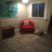 Spacious 5 Bedroom in Best Location