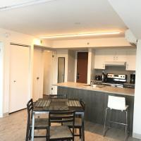 Brand New Appartment