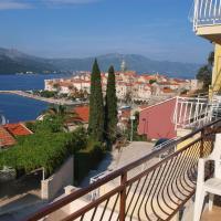 Apartments Adriatic