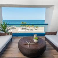 Ultra Luxury Peaceful Getaway 2 Bedroom   2 Bath
