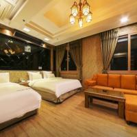 Dontel Hotel