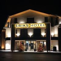 Eriks Hotel
