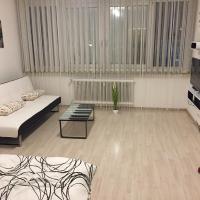 Apartment in Erlangen I