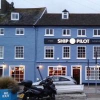 Ship &Pilot Inn
