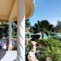 Mahi Mahi Retreat @ Lake Villas