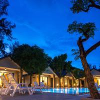 Light Khao Lak Resort