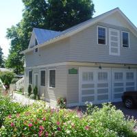Howard Street Guest House