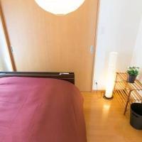 Apartment in Kanagawa ES97